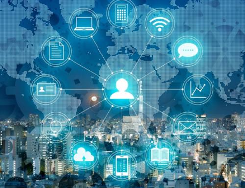 Diritto di accesso ad internet: un requisito per lo sviluppo di una cultura digitale