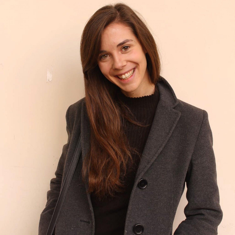 Gaia Leoncini