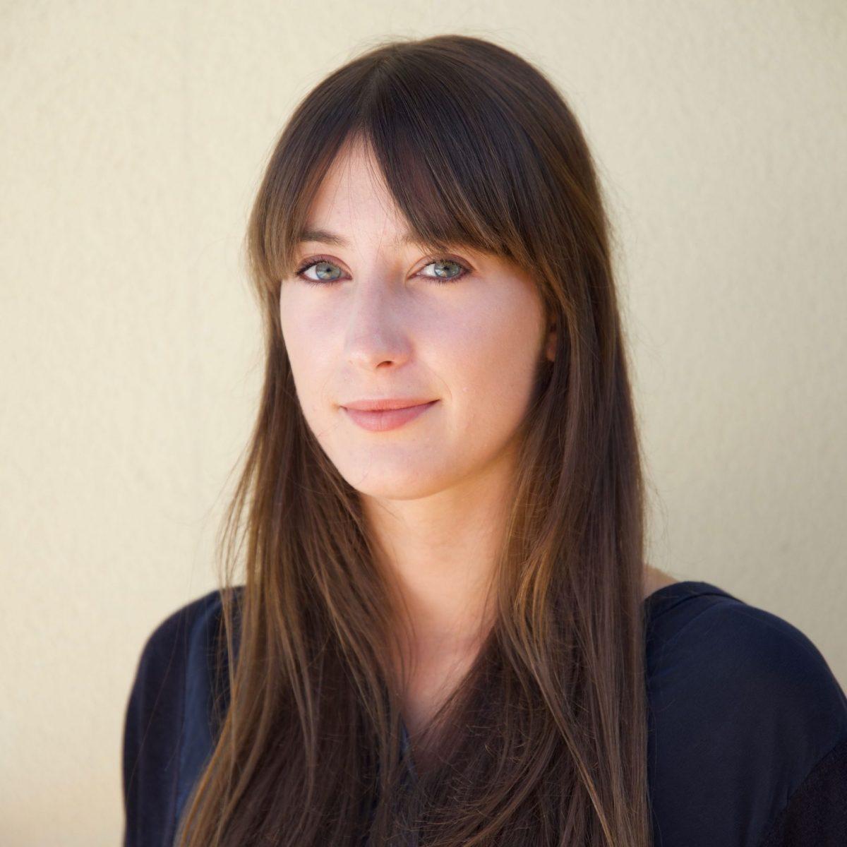 Sofia Pachera Gasperini